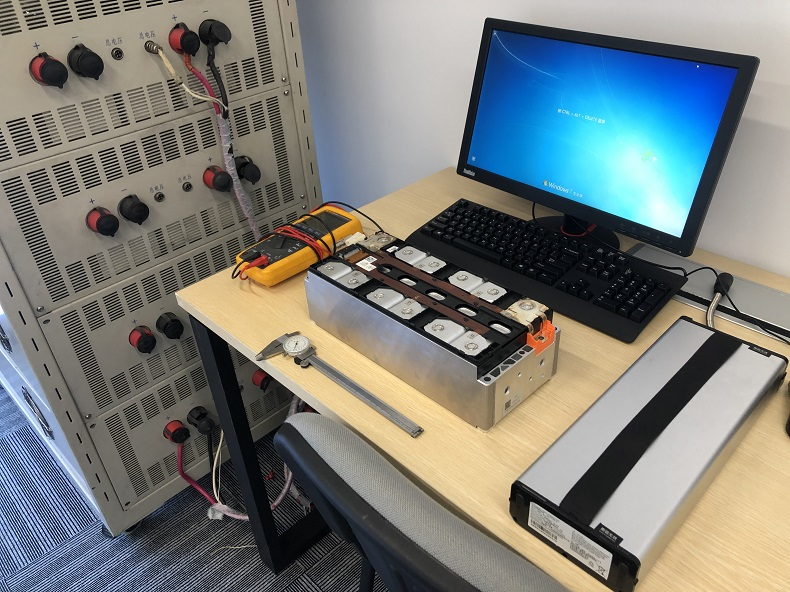 equipment 2-SH 790.jpg